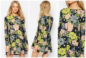 moda_primavera_2015-vestidos_baratos_primavera-compras_en_linea_MILIMA20150225_0303_8[1]