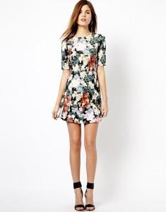 vestidos-floreados2[1]