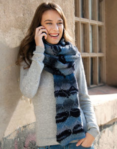 pattern-knit-crochet-woman-scarf-autumn-winter-katia-5945-37-g[1]