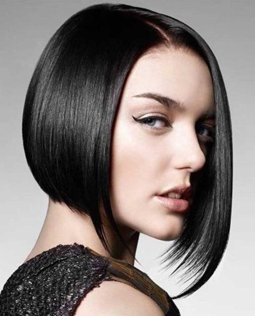 Est s pensando cambiar de look mira estos 5 cortes de - Que cortes de cabello estan de moda ...