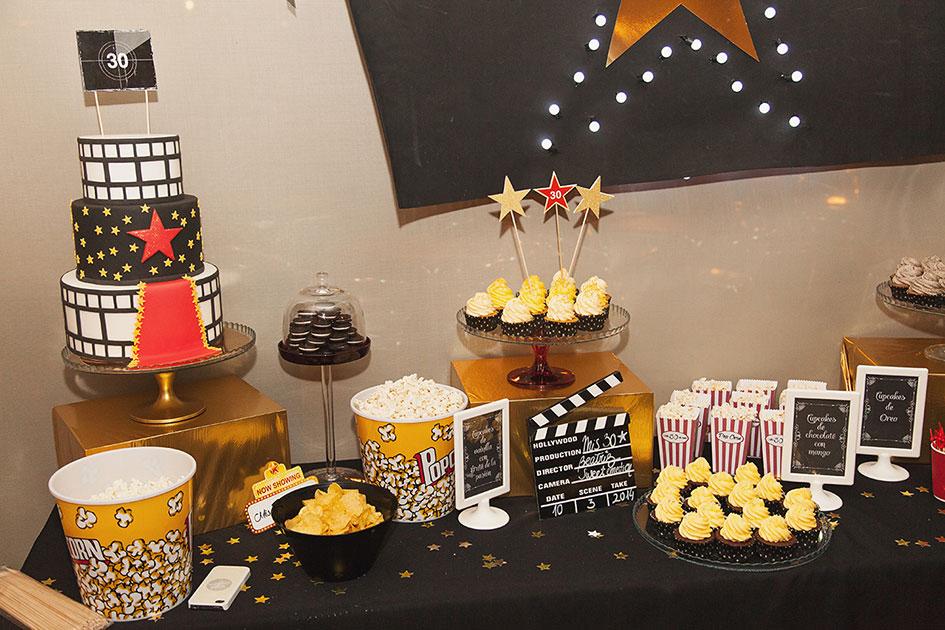 5 ideas para fiestas tem ticas para adultos dale - Fiestas tematicas para adultos ...