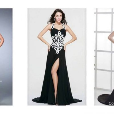 00579f50c vestidos cortos – Dale mobilidad a tu look