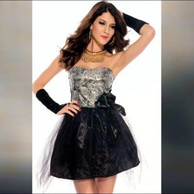 03ec4e854 desfile moda CATALOGO DE MODA MUJER. VESTIDOS SEXYS